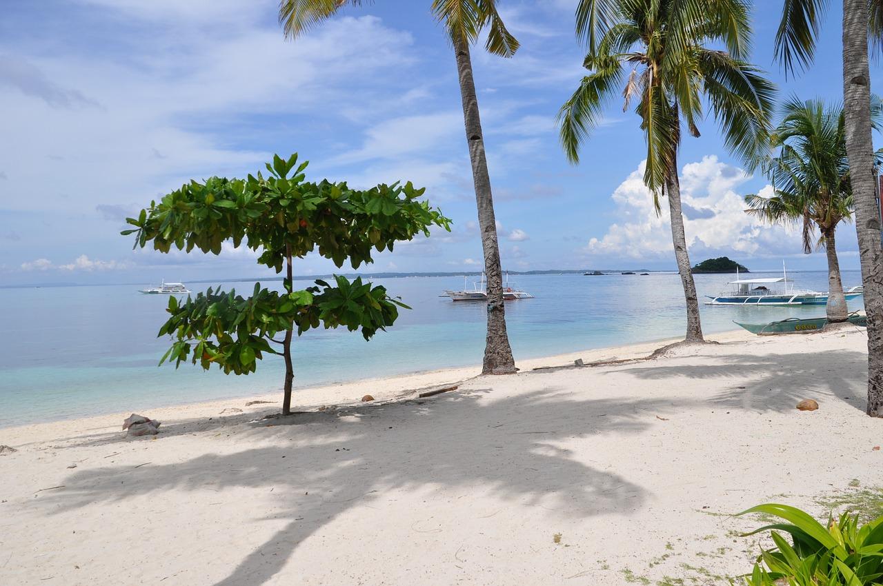 beach-1116952_1280