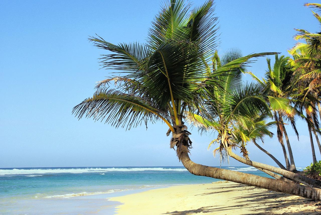 cuba-beach