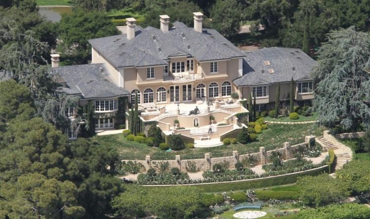 oprah_winfrey_mansion