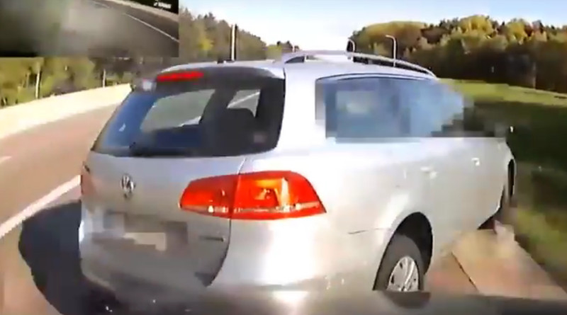road_rage_passat