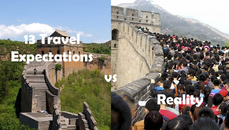 travel_expectations_vs_reality_cover2