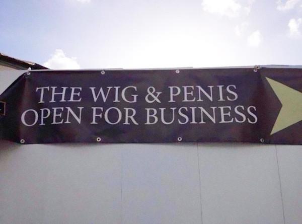 wigandpen
