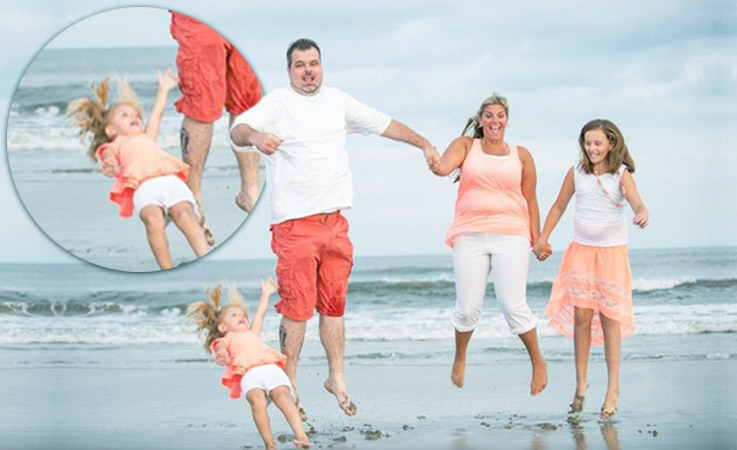 funny_family_photo_10