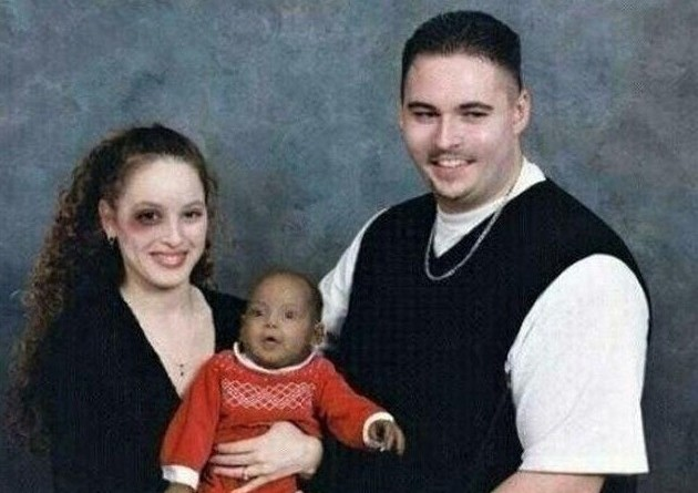 funny_family_photo_18