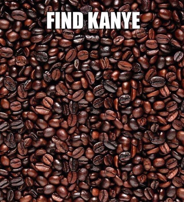 kanye_coffe_bean