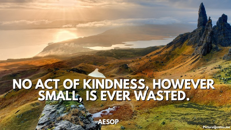 aesop_quote_no_act_of_kindness__however_small__is_ever_wasted_5346