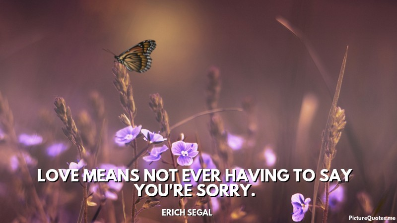 erich_segal_quote_love_means_not_ever_having_to_say_you__re_sorry_5324