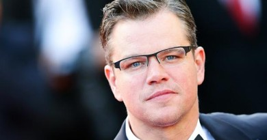 matt-damon_3