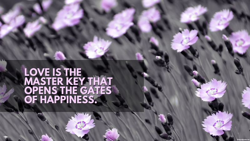 oliver_wendell_holmes_quote_love_is_the_master_key_that_opens_the_gates_of_happiness_5673