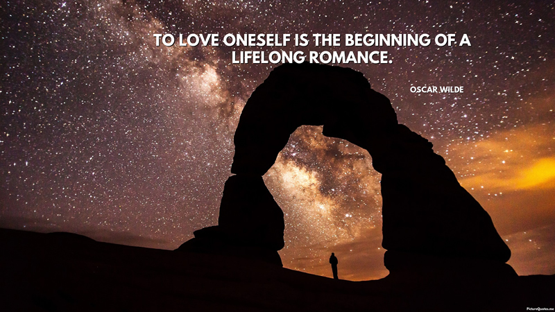 oscar_wilde_quote_to_love_oneself_is_the_beginning_of_a_lifelong_romance_5753