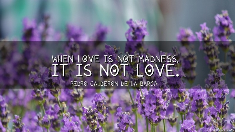 pedro_calderon_de_la_barca_quote_when_love_is_not_madness_it_is_not_love_5779