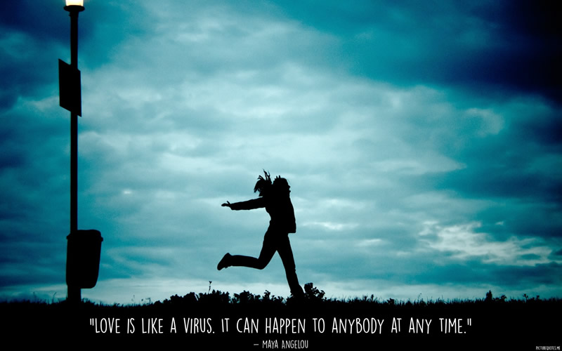 wallpaper__love_is_like_a_virus__it_can_happen_to_anybody_at_any_time__84