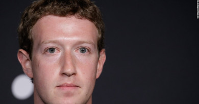 140224151731-mark-zuckerberg-horizontal-large-gallery