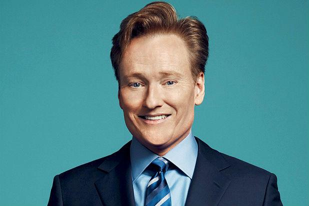 Conan-obrian