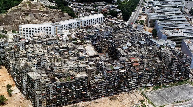 kowloon-city