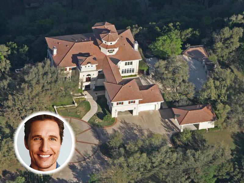 Matthew_McConaughey_house3