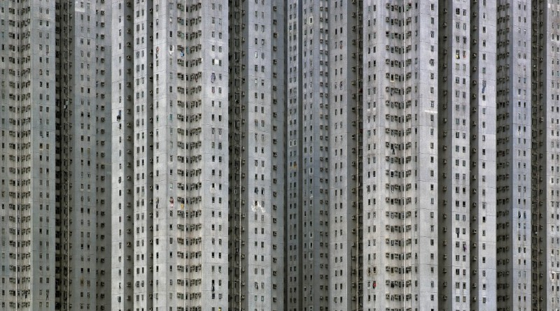 hong_kong_apartments