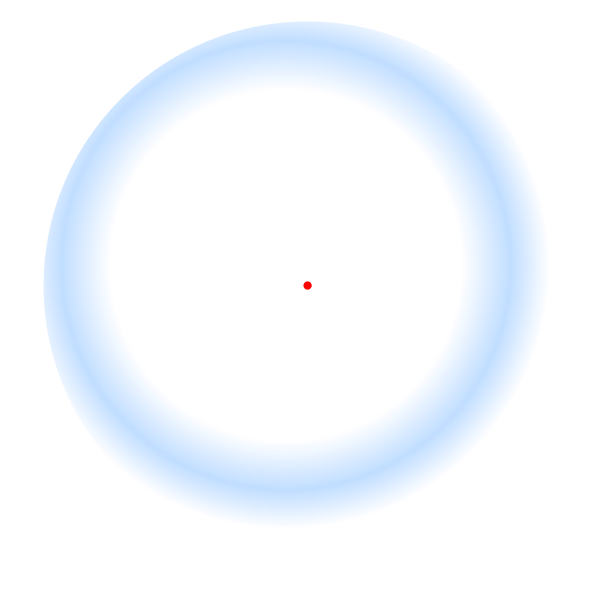 filling_in_optical_illuson