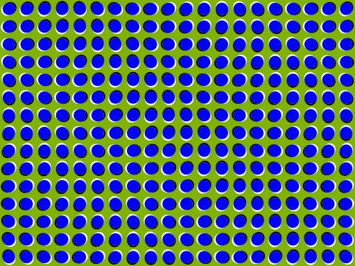 trippy-illusions