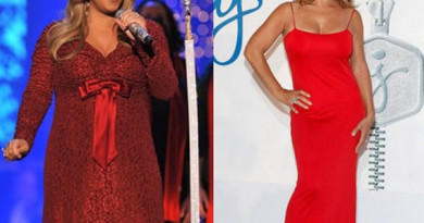 mariah_carey_weight_loss