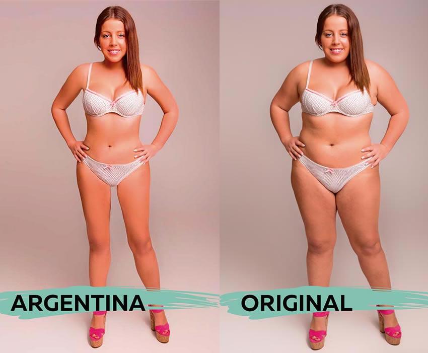 new_argentina_