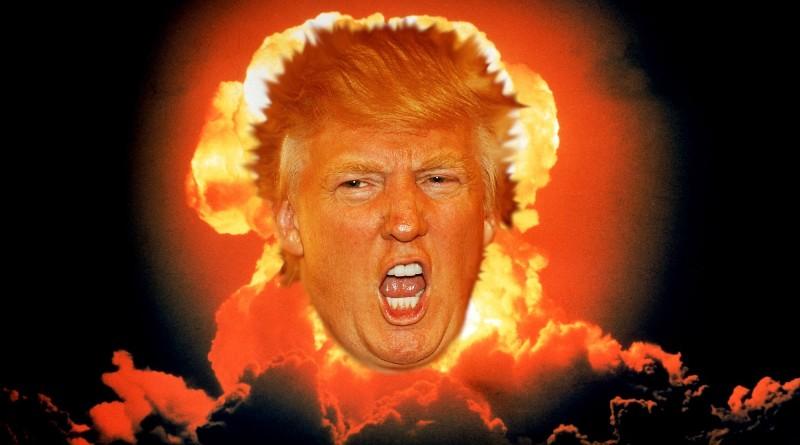 nuclear_trump