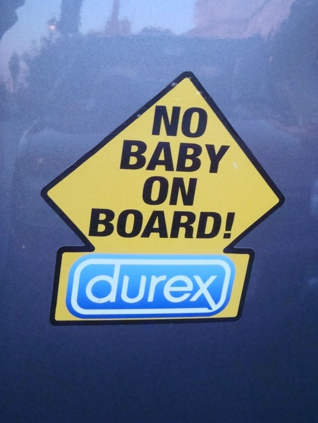 Funny_car_sticker_2