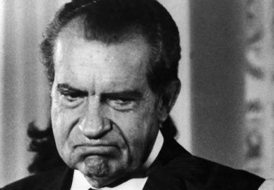 Some Crazy Things You Probably Didn't Know About U.S. Presidents